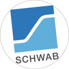 Naprawa Schwab